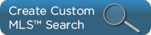 Request A Custom Search